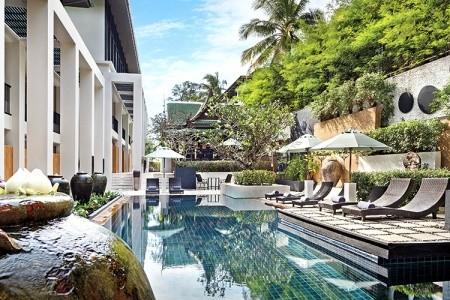 Manathai Surin Phuket