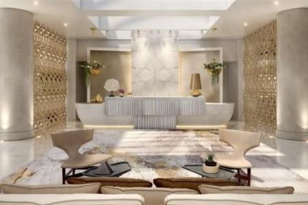 Domes Miramare Luxury Collection Resort