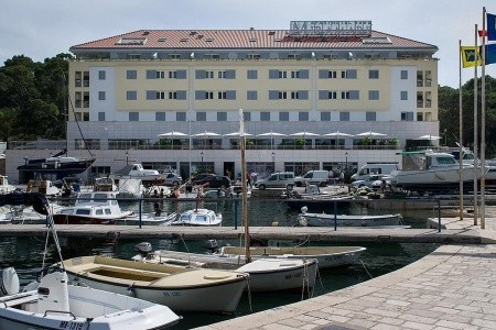Miramare - Makarska - Last Minute a dovolená