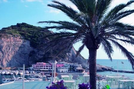 La Palma - pobytové zájezdy