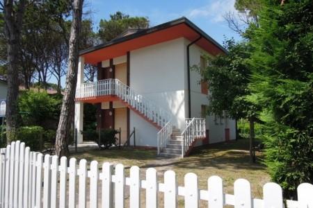 Vila Emma - Bibione Pineda