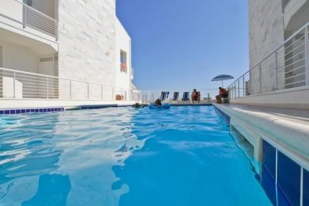 Residence Cerrano Park Resort - Pineto - Last Minute a dovolená