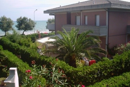 Nejlevnější Abruzzo - Itálie
