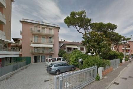 Residence Clito - Caorle Ponente - Last Minute a dovolená
