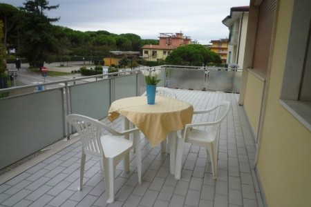 Residence Rialto - Eraclea Mare