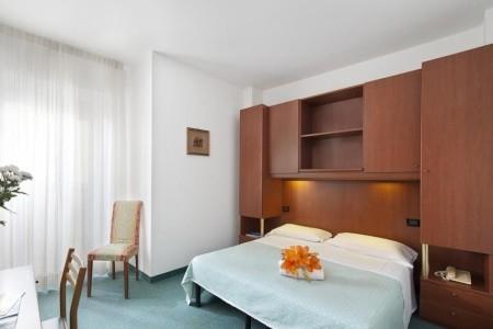 Hotel London*** - Jesolo Lido Centro