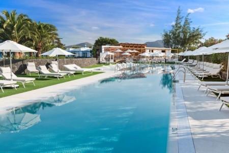 Elba Premium Suites All Inclusive
