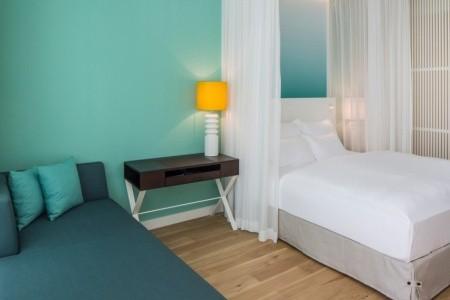 Hotel Falkensteiner***** - Jesolo Lido Est