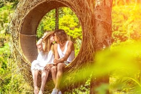 Svatební cesta podle vašeho gusta