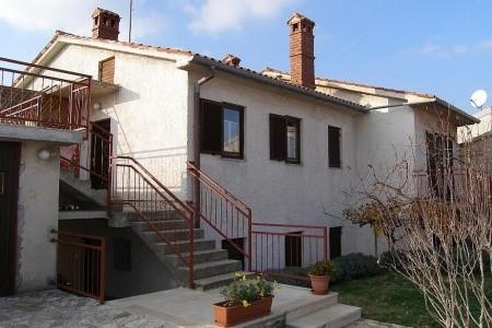 Privátní Apartmány Biletic - soukromé apartmány