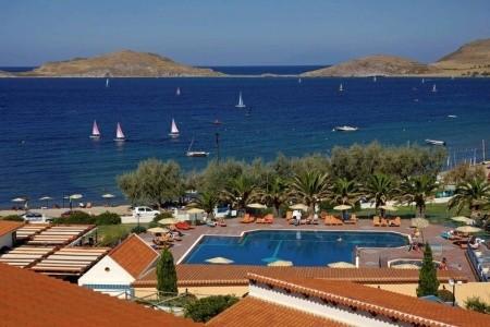 Lemnos Village - Last Minute a dovolená