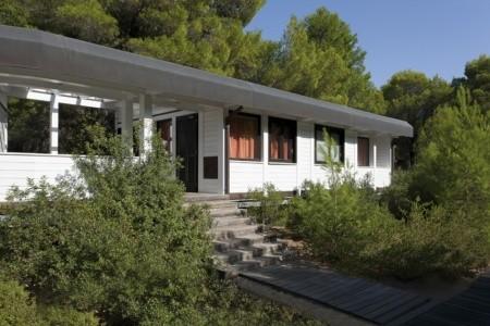 Alborèa Ecolodge Resort***** - Castellaneta Marina All Inclusive Super Last Minute