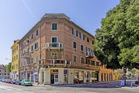Pension Spalato - Split  - Chorvatsko