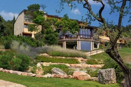 Poiano Resort Hotel A Residence - Last Minute a dovolená