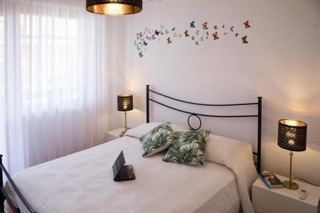 Apartmány Felicita - Last Minute a dovolená