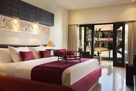 Sadara Bontique Beach Resort Bali