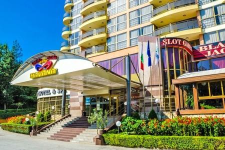Havana Casino & Hotel