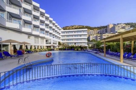 Lito Hotel - Polopenze