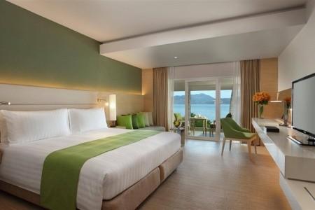 Amari Phuket - Last Minute a dovolená