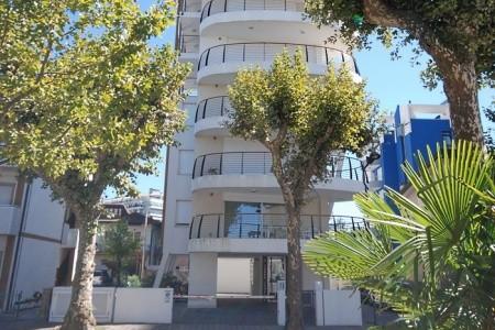 Residence Torre Jumeira - Last Minute a dovolená
