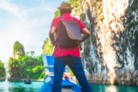 Jak vybrat ideální dovolenou pro muže