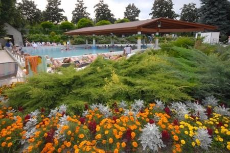 Park Inn - Last Minute a dovolená