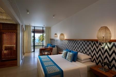 Cinnamon Bey, Srí Lanka, Beruwela