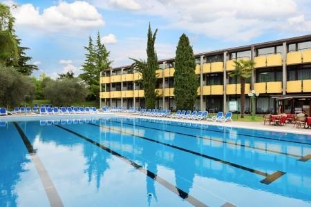 Hotel Palme Komplex - Last Minute a dovolená