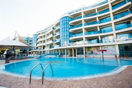 Marina Holiday Club