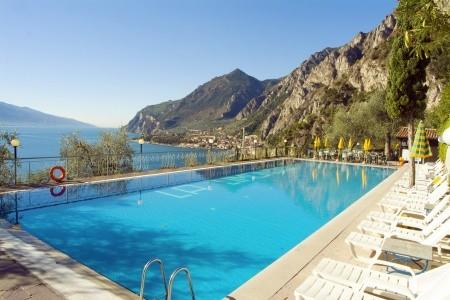 Hotel La Limonaia - Last Minute a dovolená