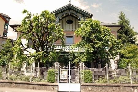Haus Braumandl - Last Minute a dovolená