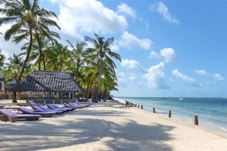Sandies Tropical Village All Inclusive Last Minute