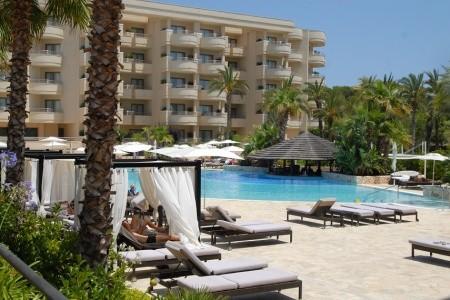 Protur Biomar Gran Hotel & Spa Polopenze