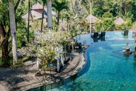 The Payogan Villa Resort & Spa - Last Minute a dovolená