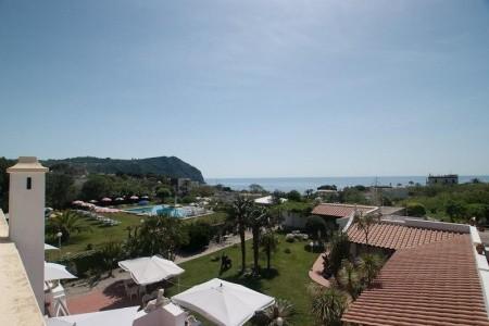 Hotel Corona - Last Minute a dovolená
