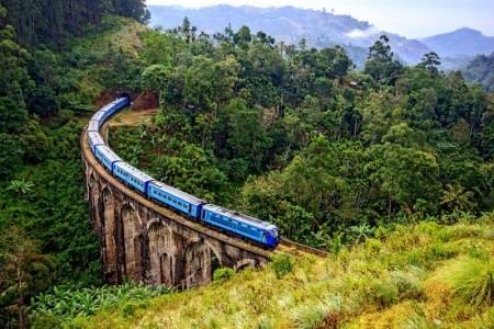 Heritance Ahungalla, Srí Lanka, Induruwa