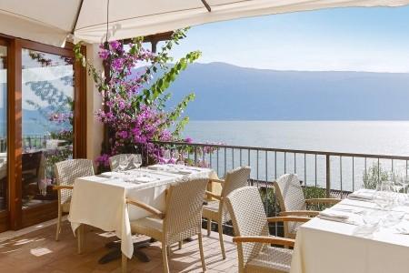 Hotel Meandro - Last Minute a dovolená