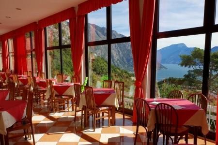 Hotel Bazzanega - Last Minute a dovolená