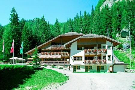 Hotel Viletta Maria - Last Minute a dovolená
