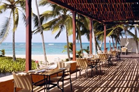 Le Sivory Punta Cana By Portblue Boutique All Inclusive Last Minute