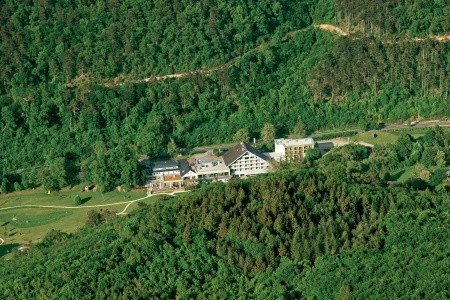 Hotel Krainerhütte - Last Minute a dovolená