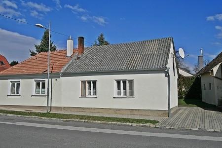 Friedl - Last Minute Burgenland