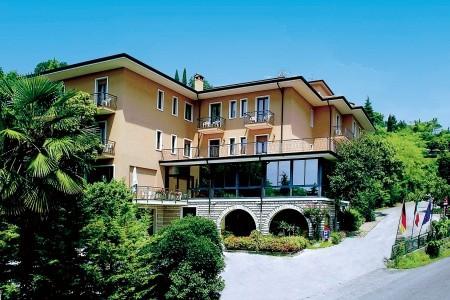 Hotel Panorama - hotel