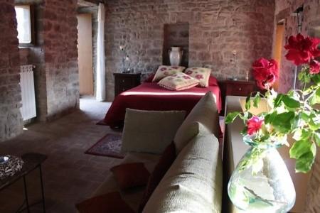 Relais L'antico Convento - Last Minute a dovolená
