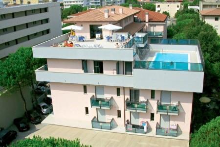 Hotel & Aparthotel Olimpia