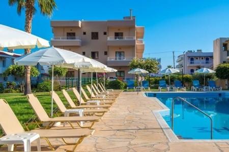 Niko Elen Hotel