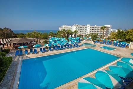 Florida Beach Hotel All Inclusive