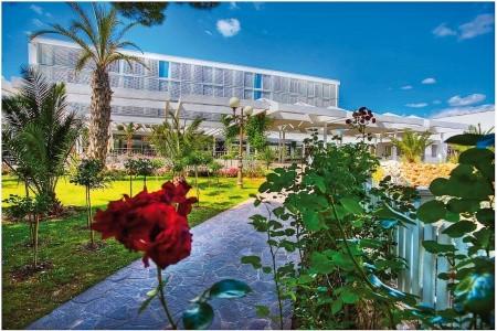 Amadria Hotel Ivan - last minute