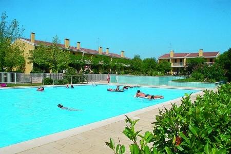 Villaggio Dei Fiori - Last Minute a dovolená