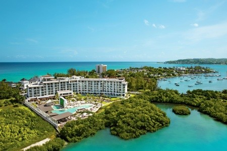 Breathless Montego Bay All Inclusive Last Minute